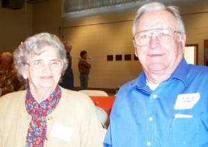Elizabeth Wilson Bob and Frank Bobo